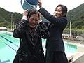 [sandw-0063] 姉妹からの挑戦状