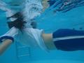 サボローに強制練習のサムネイルエロ画像No.4