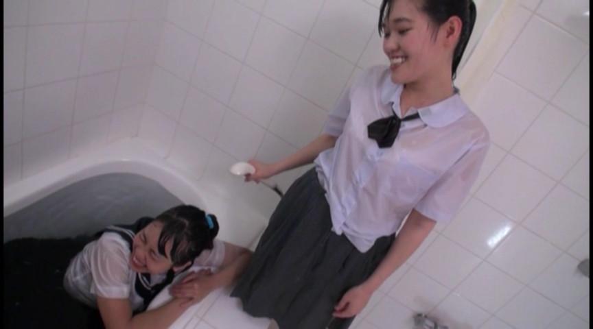 IdolLAB | sandw-0111 酷暑の日の帰宅後