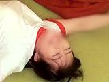美少女xくすぐり04 【DUGA】