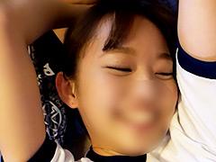 【辱め動画】ロリ美女xくすぐり08