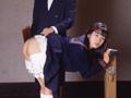 おしおき倶楽部 Vol.1のサムネイルエロ画像No.5
