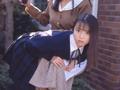 おしおき倶楽部 Vol.1のサムネイルエロ画像No.6