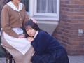 おしおき倶楽部 Vol.1のサムネイルエロ画像No.8