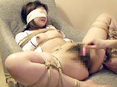 人妻変態淫行記録2 vol.2