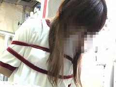 あまえんぼう DVDマガジン スペシャル