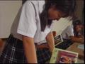 おもらし体験教室 vol.4サムネイル4