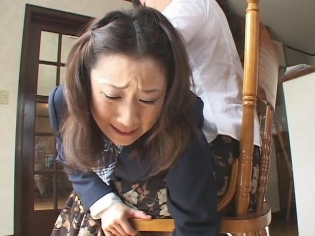 ゆうのおしおき日記 vol.01 画像 2