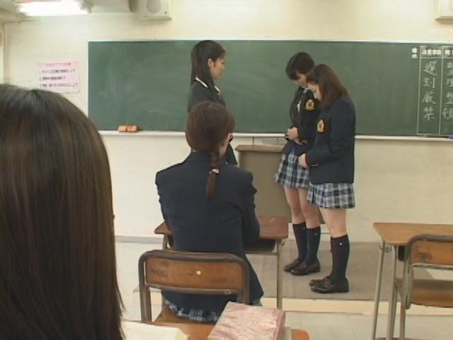 ゆうのおしおき日記 vol.01 画像 3