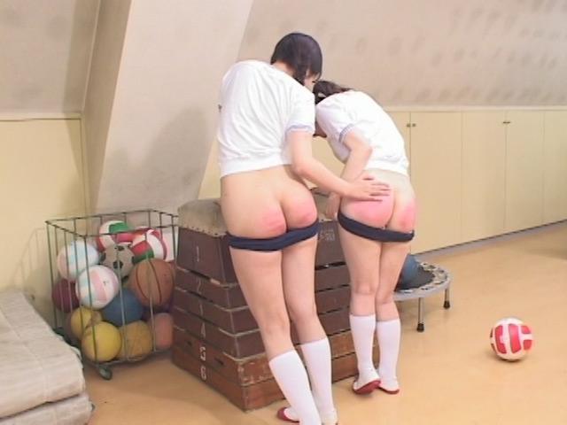 ゆうのおしおき日記 vol.01 画像 12