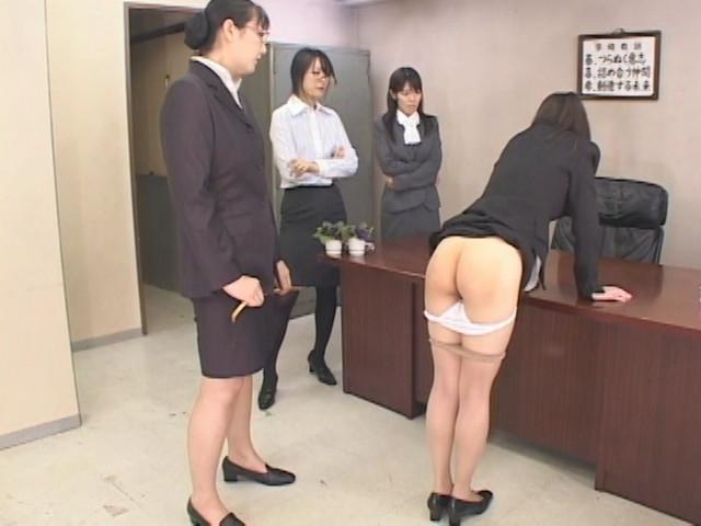 ゆうのおしおき日記 vol.02 画像 2