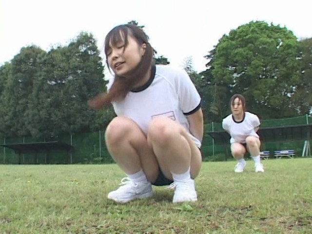 ゆうのおしおき日記 vol.02 画像 12