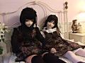 Doll Girls-0
