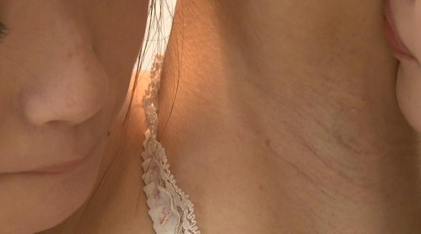 粘膜愛のサンプル画像3