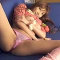 お尻倶楽部 Vol.98 おしりフレンド 明日花キララ