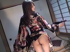 お尻倶楽部 Vol.100 おしりフレンド 吉沢明歩