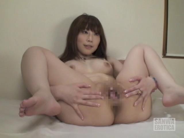 お尻倶楽部 Vol.101 スカトロ耽美館 工藤かな の画像2
