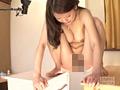 お尻倶楽部 Vol.105 スカトロ耽美館 藤本まゆサムネイル5