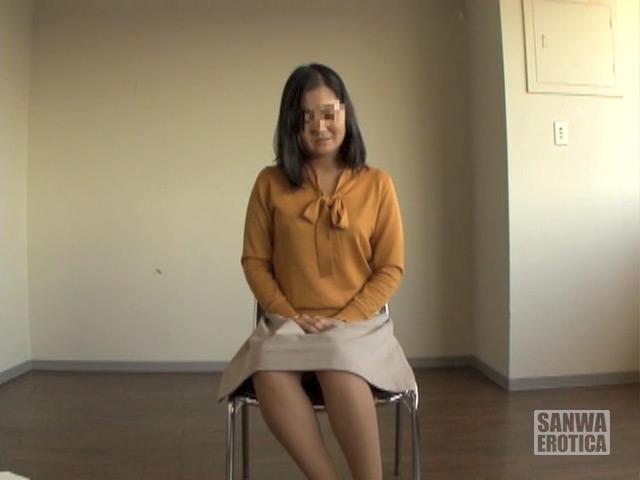お尻倶楽部 Vol.109 パートナー誌上募集映像 安田麻美・近藤優子 の画像10