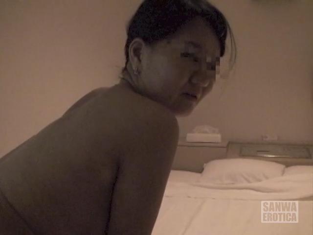 お尻倶楽部 Vol.110 女性読者告白映像 安田麻美 の画像1