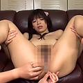 お尻倶楽部 Vol.122 肛門履歴書