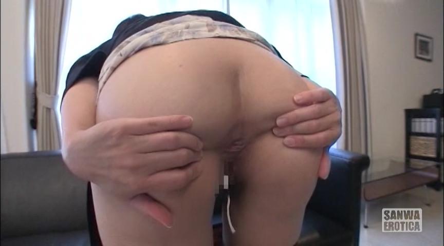 sanwa0365-02