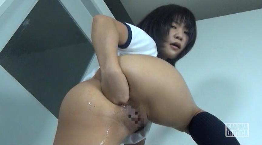 sanwa0371-10
