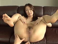 吉野もか:女の子の肛門写真集2013下半期版 その7