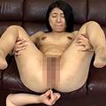 女の子の肛門写真集2014上半期版 その3
