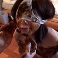 クso化粧 塗クso・食クso写真集|人気の 人妻・熟女巨乳伝説動画DUGA巨乳動画無料獲得!