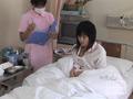 カルテ通信 Vol.61_A 「小児婦人科患者の憂鬱」 桃色あんず...thumbnai1