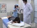 カルテ通信 Vol.62_B 尾骨骨折と婦人科検診 中山かすみ-0