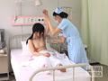 カルテ通信 Vol.66_B 医療ドラマ「入院生活による便秘症の慢性化」...thumbnai1