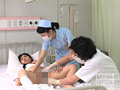カルテ通信 Vol.66_B 医療ドラマ「入院生活による便秘症の慢性化」...thumbnai3