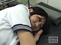 カルテ通信 Vol.66_B 医療ドラマ「入院生活による便秘症の慢性化」...thumbnai10