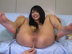 アナル:NEWアナルデビュー_風見ララ/桃井アンナ