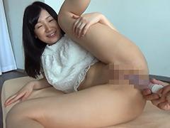 アナル解剖実験室_星川麻紀