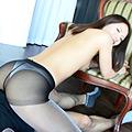 ~Nylon Fetish~_雨宮エリカ 永久保存版級の俊逸作品が登場!