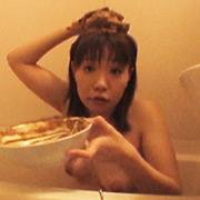 ○カトロ女優排泄日記_ミムラ佳奈