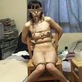 乳首責めっ放し人妻レズエステ 新性感開発オイルサロン