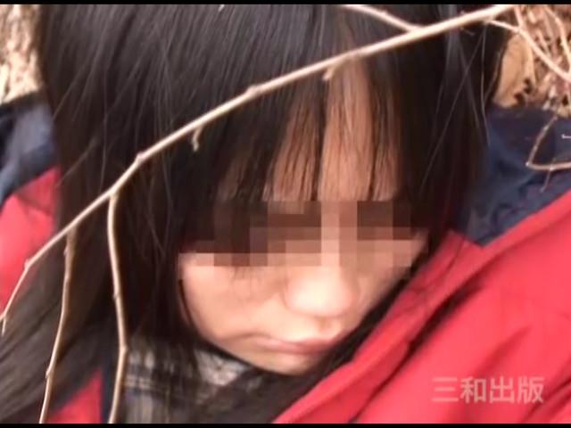 マニア倶楽部特選映像集 VOL.4のサンプル画像