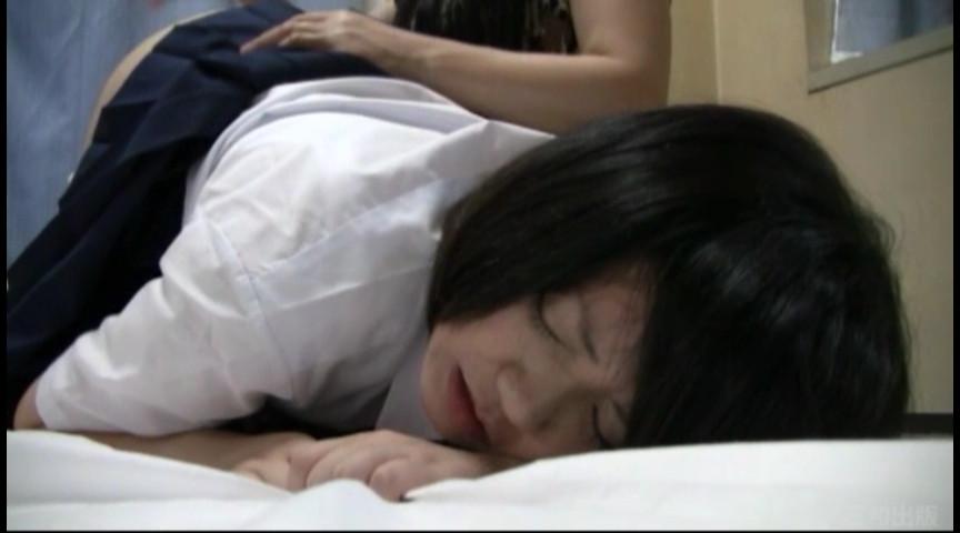 【動画】乙女のカルテ通信 chapter01 画像 4