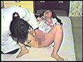 医療マニアT氏の肛門診察記録2 PART1のサムネイルエロ画像No.5
