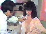 医療マニアT氏の肛門診察記録2 PART2