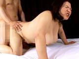 超熟性愛倶楽部5 PART1 〈愛読者参加企画〉愛田正子55歳