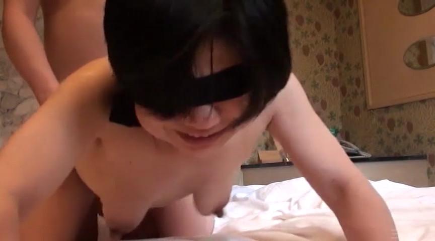 超熟性愛倶楽部5 PART3 〈投稿超熟映像〉柴田美鈴61歳