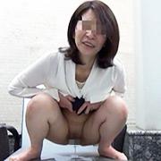 【動画】熟年性愛通信 投稿映像1 「麗子(仮名)50歳」