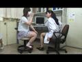 医療と羞恥 PART3 高圧浣腸~重度便秘症の女性患者~