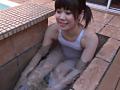 僕の彼女たちの競泳水着 梨乃22歳&理恵24歳-4