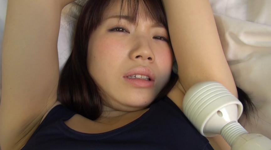 恥ずかしがるから…見たり触ったりしたい 女のワキの下 画像 20